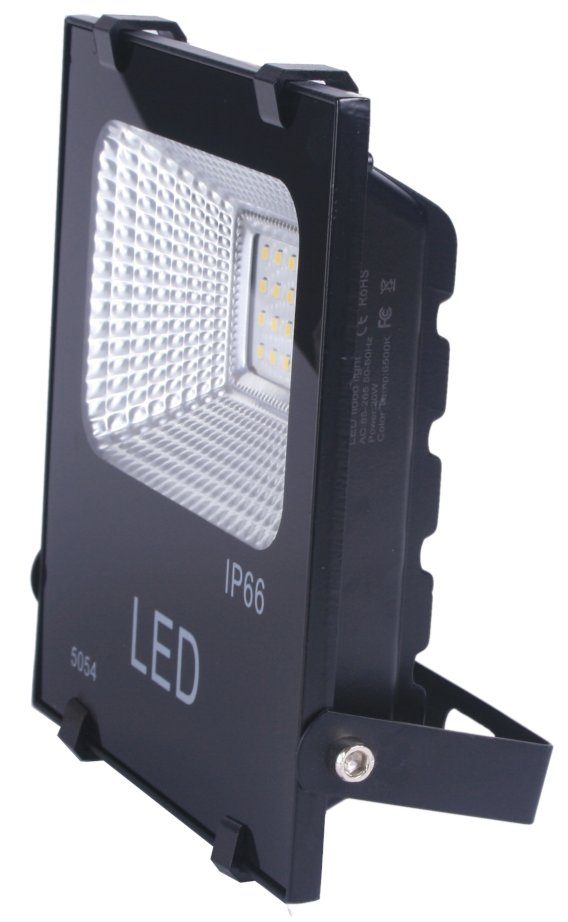 foco proyector led 20W