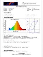 JND-Esfera01 informe pdf