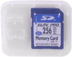 JNL-70071 tarjeta sd pixel led