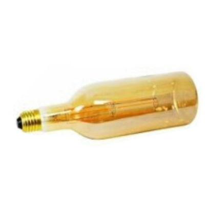 bombilla filamento JND-7390C