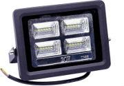 JND-77350 foco proyector led